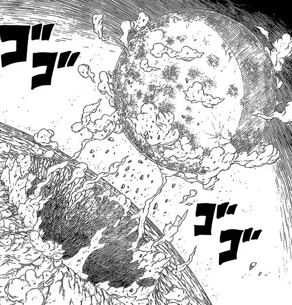 Sasuke atual vs Madara rinnegan Main-q10