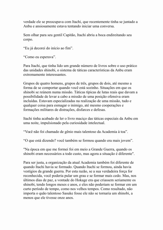 Itachi e Kakashi: qual é o mais gênio?  - Página 4 Genio_11