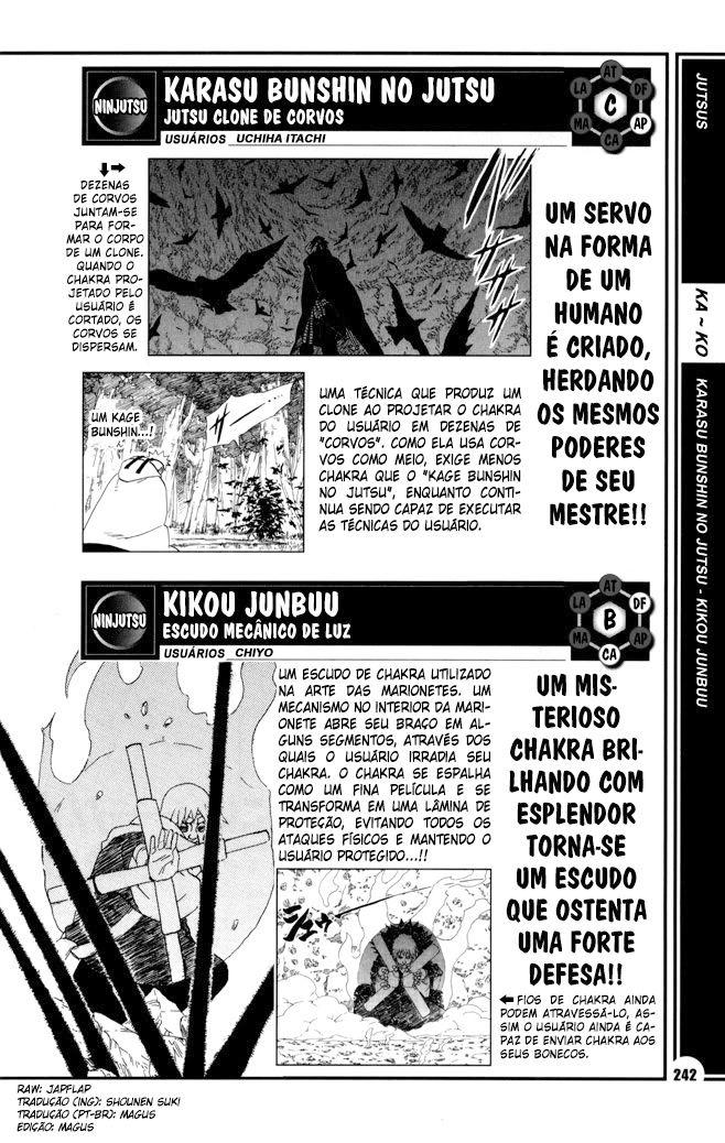 Corvos / Itachi Voa ! - Página 2 Karasu10