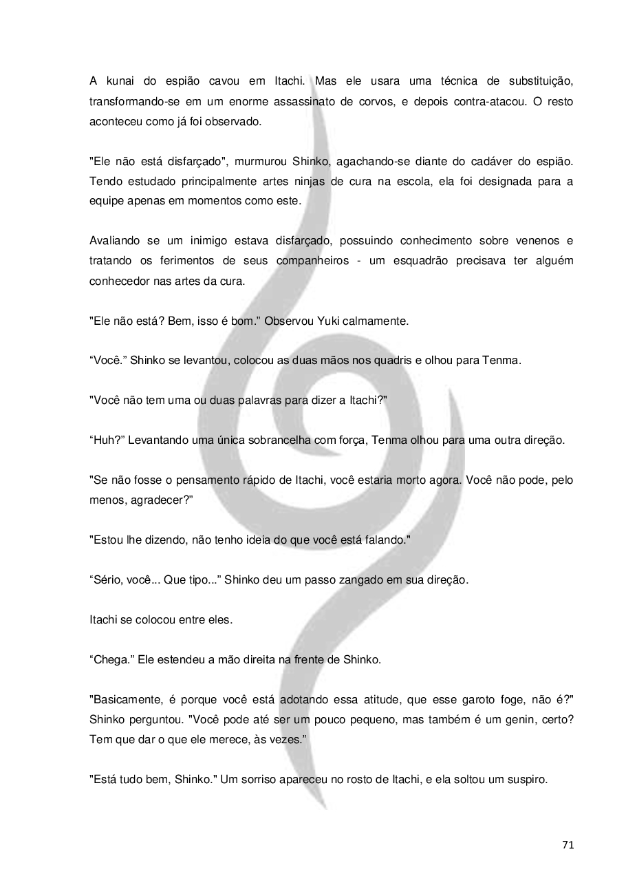 Corvos / Itachi Voa ! - Página 2 Sbusti10