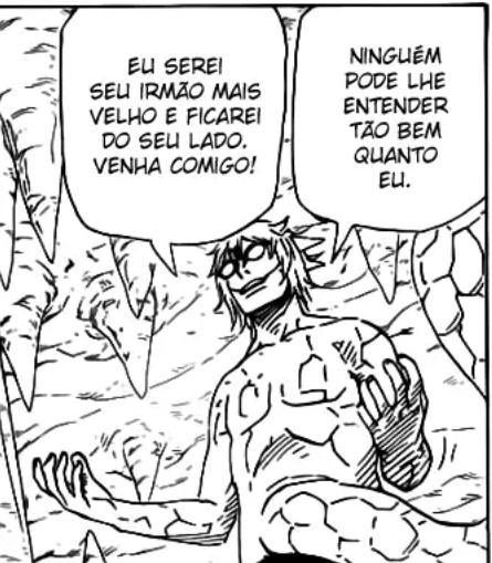Itachi edo vs Kabuto sennin - Página 2 Smart162