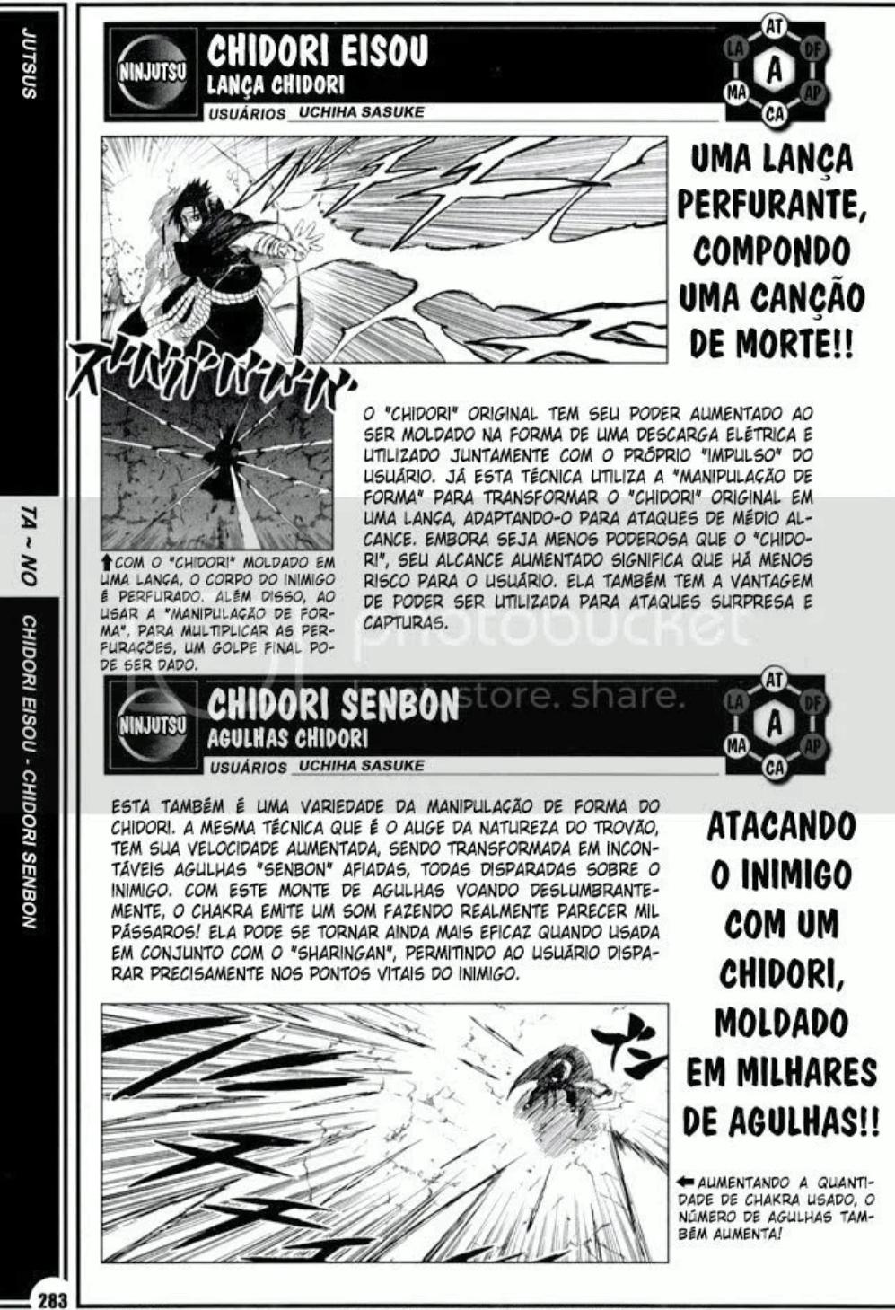 Onoki Vs Sasuke Hebi Smarts28