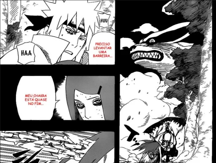 Se Obito 1MS usasse a Kurama contra Minato Vivo no ataque a Konoha quantos segundos o Yondaime iria durar enfrentando ambos ? - Página 3 Smarts47
