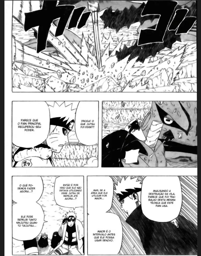 Quais personagens conseguiriam derrotar Gamabunta, Gamahiro e Gamaken simultaneamente? - Página 2 Smarts57