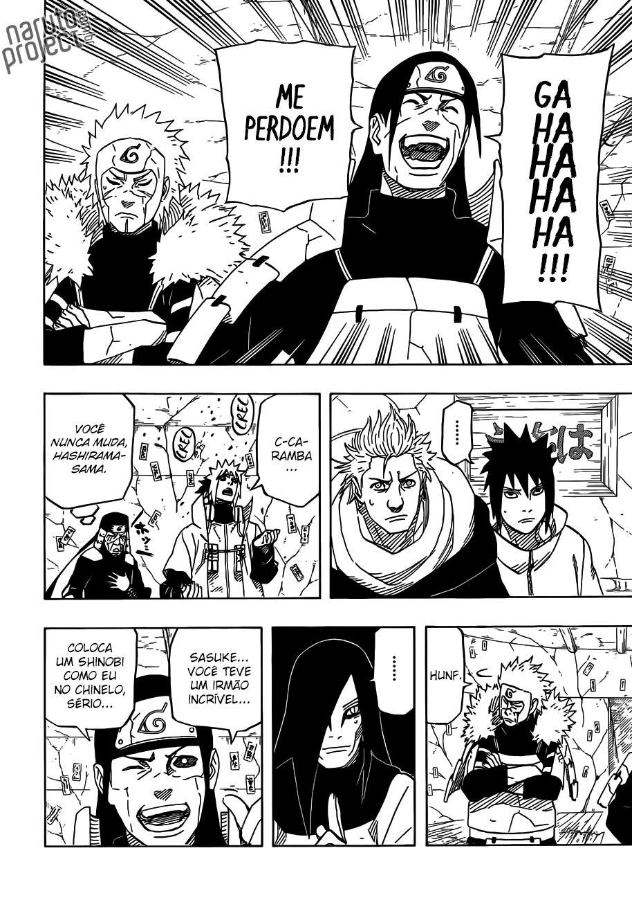 Uchiha Itachi era um personagem bem mais interessante quando era vilao - Página 5 Um_shi11