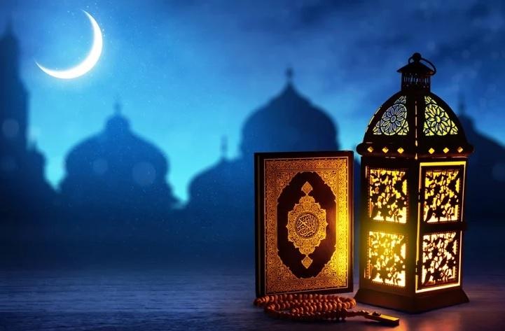 رمضان كريم -aa10