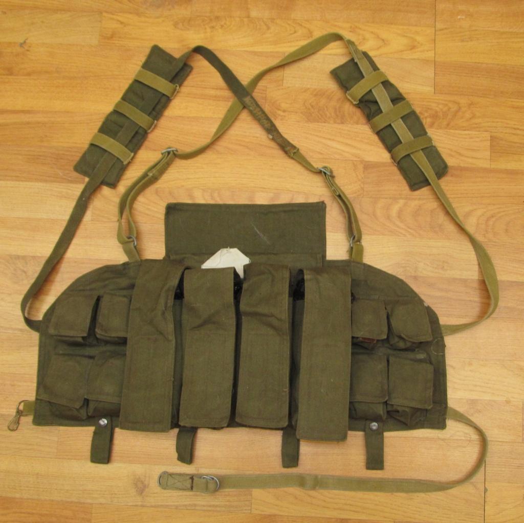 """A-Belt"" - Early RUz Img_2110"