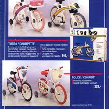 Peugeot Turbo  Images10