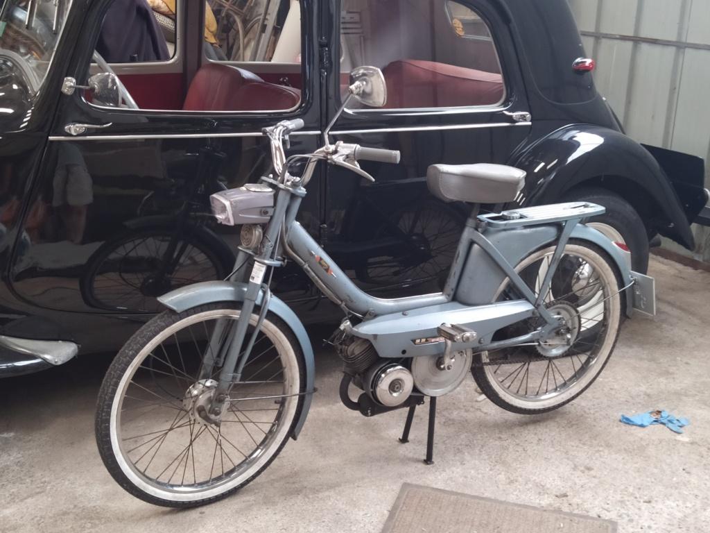 Peugeot BB CT 1967 Img_2134