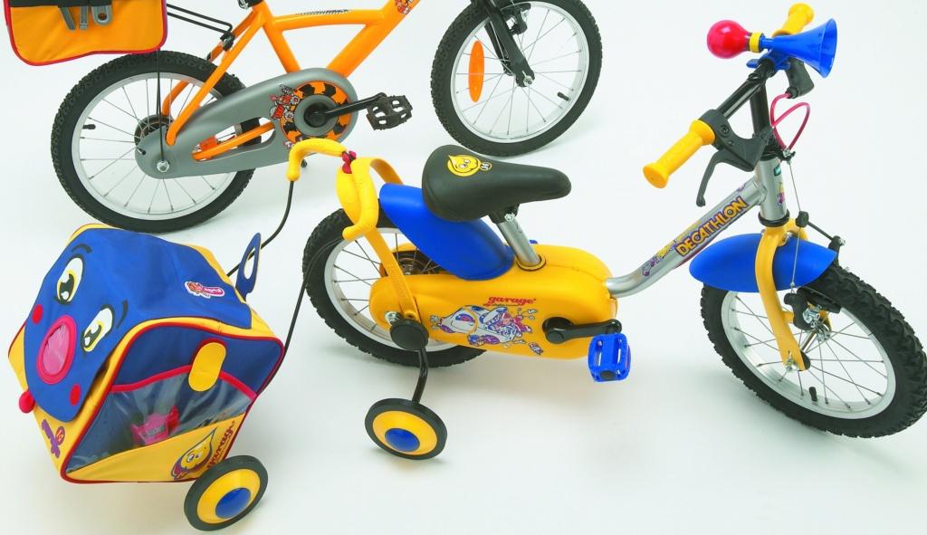 Quel vélo pour un petit garçon ? Img_2227