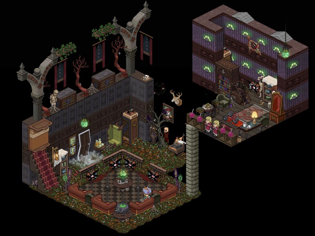 [Presentazione] HobbyComeLife Scherm15