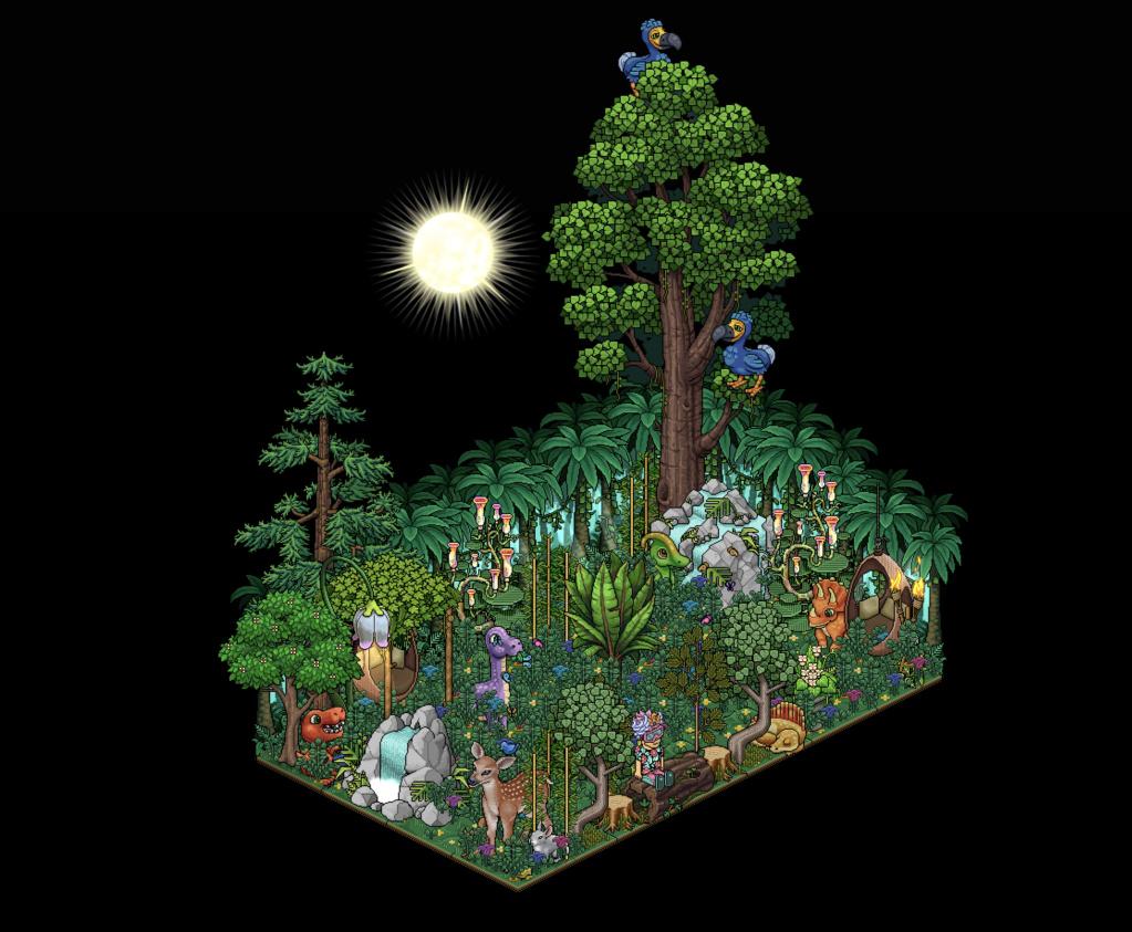 [Presentazione] HobbyComeLife Scherm20