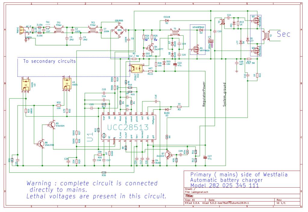 Charge de batterie auxiliaire - Page 2 Plan_c10