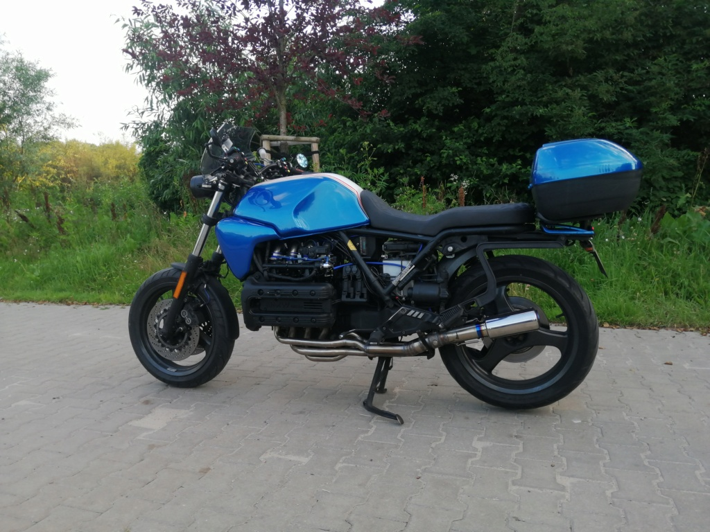 Learning how to custom K100RS Img_2015