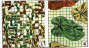 filet de camouflage a identifier Image011