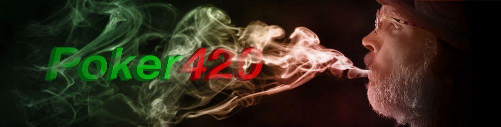 Poker420 - Poker Forum Events