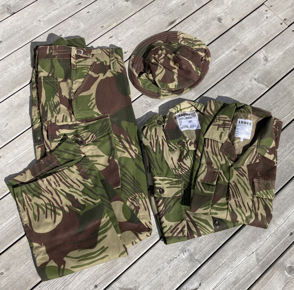 Adro/Adder camo clothing Img_3917