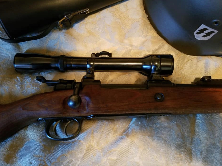 K98 sniper byf 44 avec 2 détentes ???!! Captur11