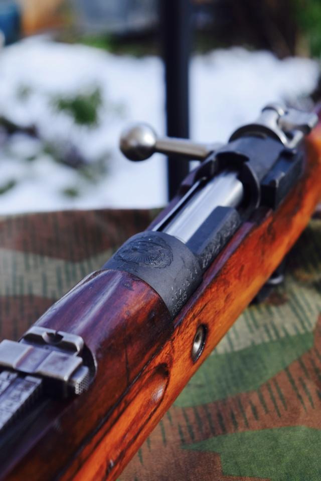 Mauser Perse Dsc_0016