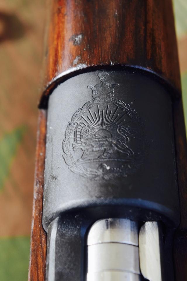 Mauser Perse Dsc_0017