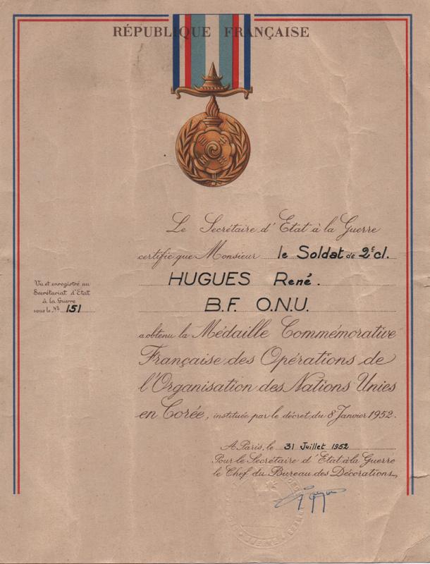 Bataillon Français - Page 2 Commzo10
