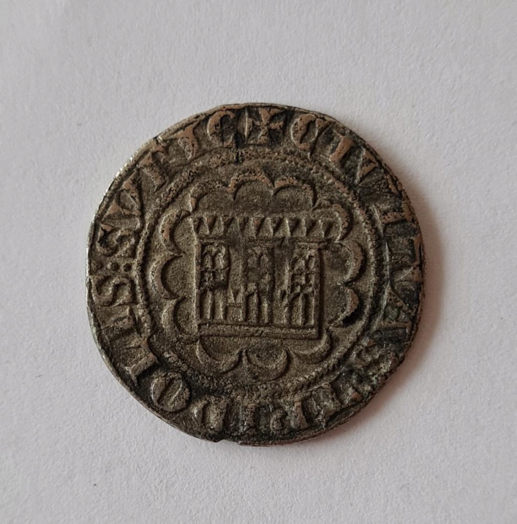 """Répliques de monnaies anciennes """"Normatensyl"""" ... 20210520"""