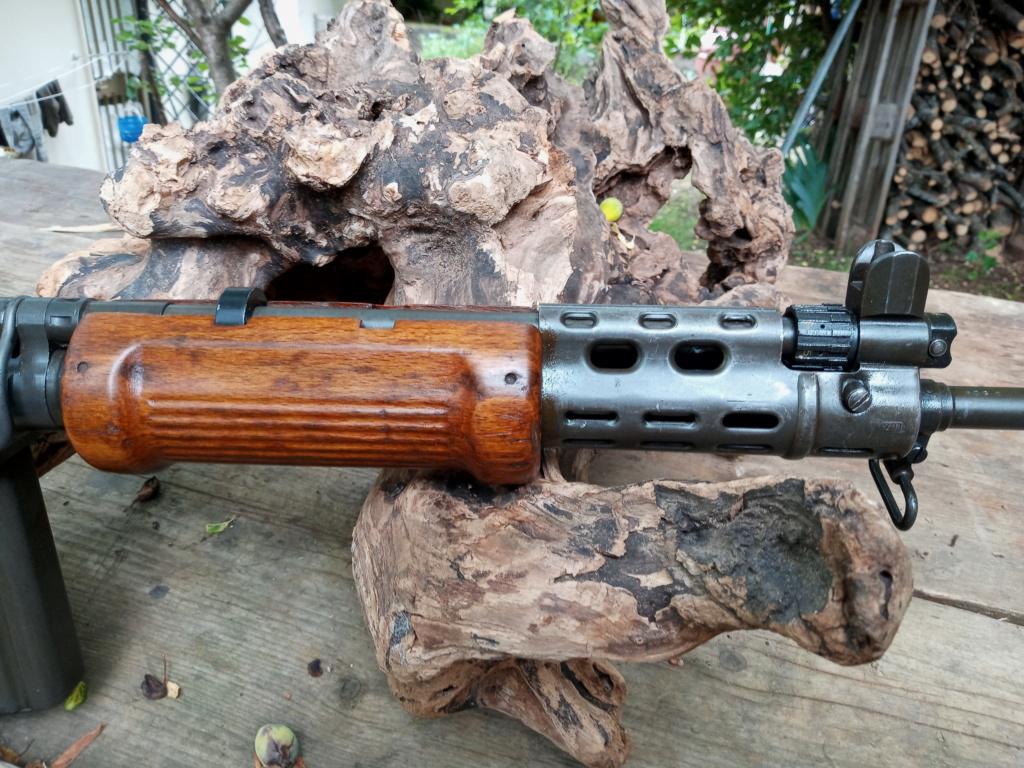 FN FAL ROMAT 20210610