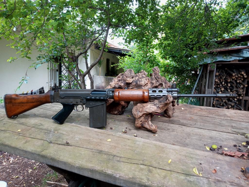 FN FAL ROMAT 20210612