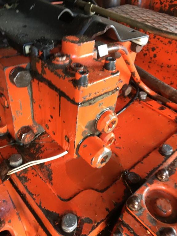 distributeur hydraulique 56 Img_0513