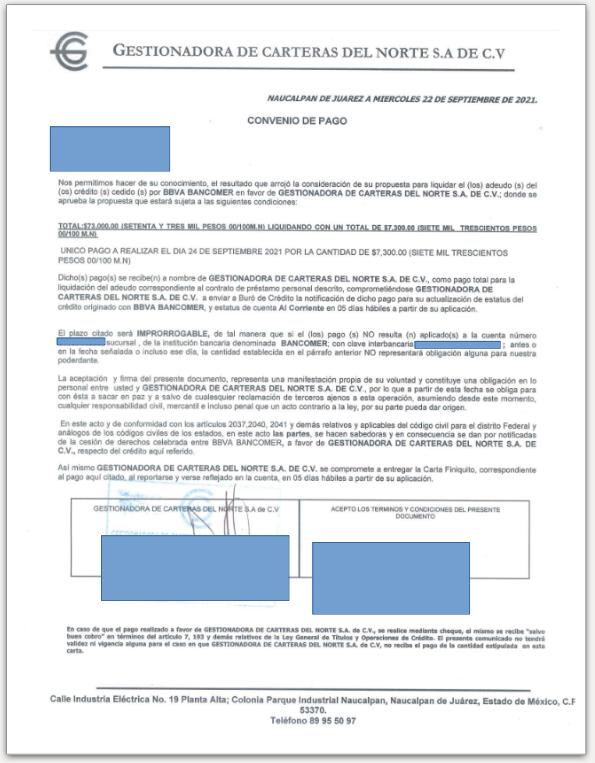 Carta convenio Screen11