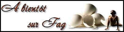Fantastic Art Gallery, c'est + de 311 membres - Page 2 Logofi10