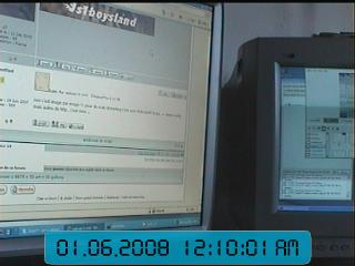 webcam in vrml - Page 9 81_24510