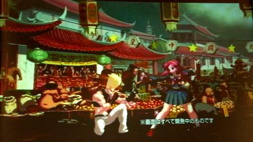 The King of Fighters XII Kof12e10