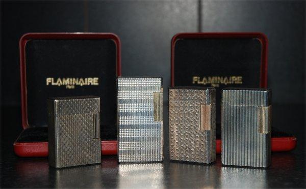 flaminaire - Mon flaminaire Flami10