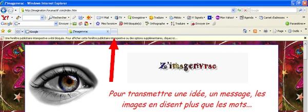 loginnet - Page 2 Sans_t10