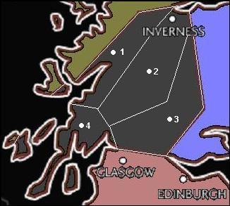 Description du setting Map_do10