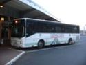 Photos des Courriers Normands et Bus Verts Ares_n10