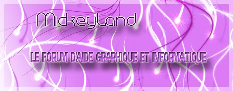 Mickeyland - Page 4 Sansti10