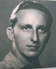 Claude François Pere10