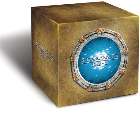 Stargate SG-1/ Atlantis - Page 12 Starga10