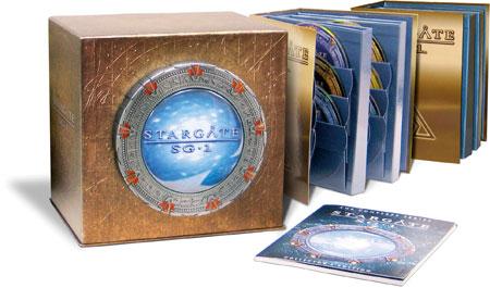 Stargate SG-1/ Atlantis - Page 12 Starga11