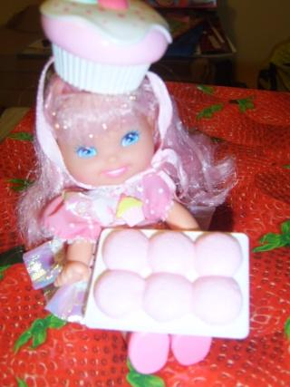 mes cherry merry muffin ! Cmm_310
