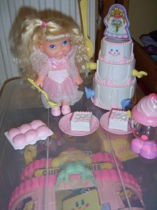 mes cherry merry muffin ! Cmm_410