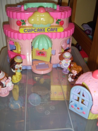 mes cherry merry muffin ! Cmm_610