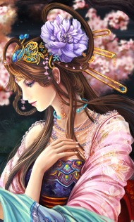 Lin Liao