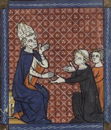 saint Loup Saint_12