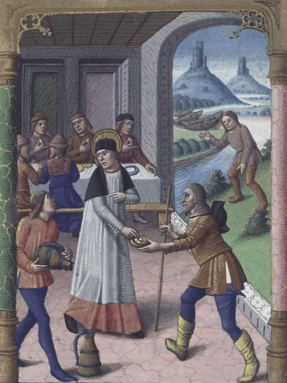 saint Loup Saint_13