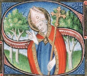 saint Loup Saint_14
