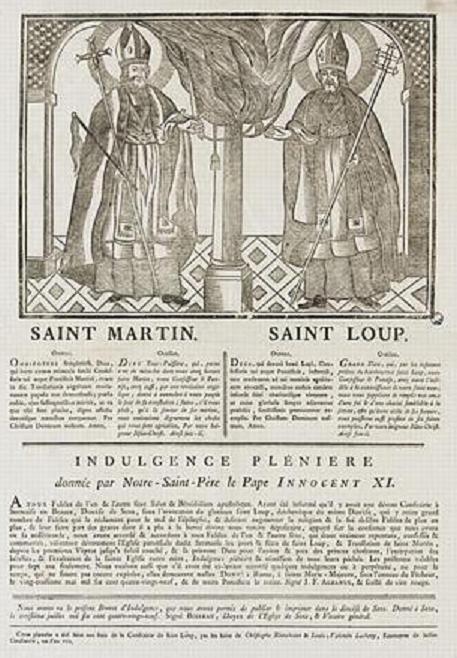 saint Loup Saint_16