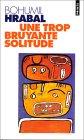 creationartistique - Bohumil Hrabal  Une_tr10
